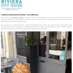 Riviera City Guide