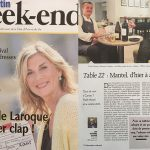 Nice Matin Week-End